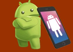 Everyone can be an android developer