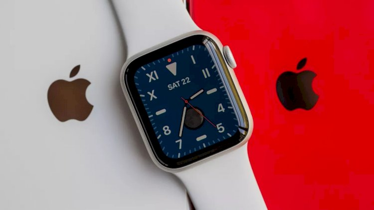 Apple Watch Series 6 price announced: starting at $399