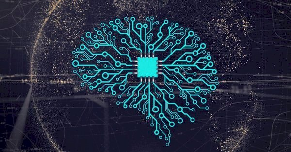 Artificial intelligence designed quantum experiments that humans cannot understand